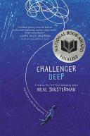 Challenger Deep PDF