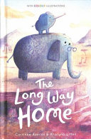 The Long Way HomeThe Long Way Home PDF