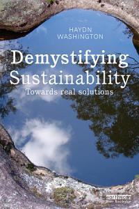 Demystifying Sustainability PDF