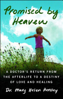 Promised by Heaven PDF