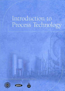 Introduction to Process Technology PDF