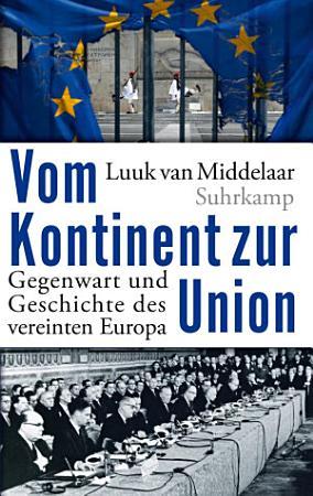 Vom Kontinent zur Union PDF