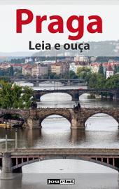 Praga. Leia e ouça