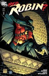 Robin (1993-) #177