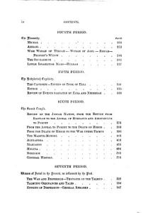 The Women of Israel  or  Characters and Sketches from the Holy Scriptures and Jewish History     Second edition PDF