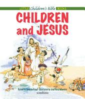 Children and Jesus