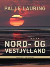 Nord- og Vestjylland