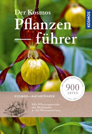 Der Kosmos Pflanzenf  hrer PDF