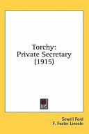 Torchy PDF