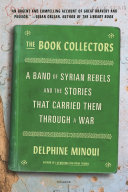 Download The Book Collectors Book