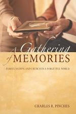 A Gathering of Memories