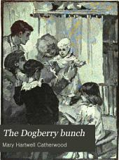 The Dogberry Bunch