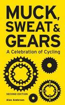 Muck  Sweat   Gears PDF