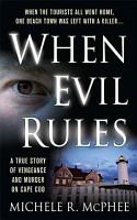 When Evil Rules PDF