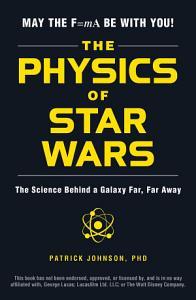 The Physics of Star Wars PDF
