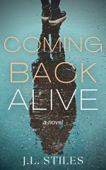 Coming Back Alive