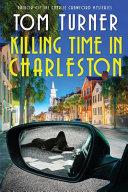 Download Killing Time in Charleston Book