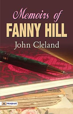 Memoirs of Fanny Hill PDF