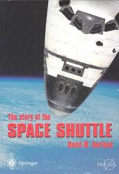 The Story of the Space Shuttle PDF