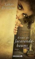 Kinder des Jacarandabaums PDF