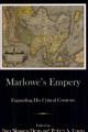 Marlowe s Empery