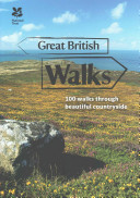 Great British Walks