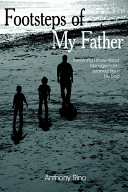 Footsteps Of My Father