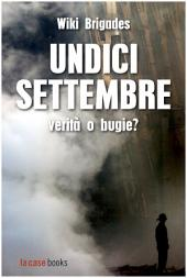 11 settembre, verità o bugie?