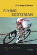 Flying Scotsman PDF