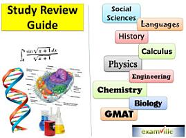 Calculus Quick Review Guide for High School and College Students PDF