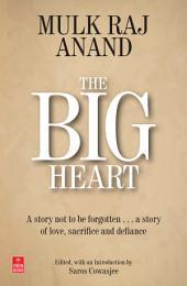 The Big Heart