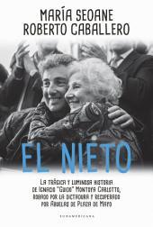 """El nieto: La trágica y luminosa historia de Ignacio """"Guido"""" Montoya Carlotto"""