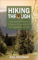 Hiking Through PDF