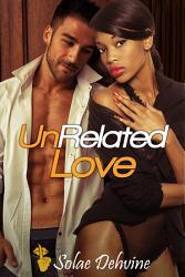 Unrelated Love Book PDF