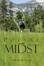 Poetry In The Midst