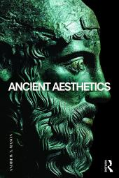 Ancient Aesthetics