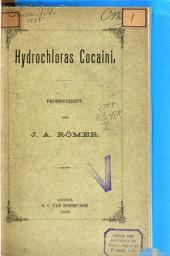 Pamphlets on Biology: Kofoid collection, Volume 1799