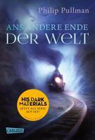 His Dark Materials 4  Ans andere Ende der Welt PDF