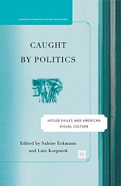 Caught By Politics PDF