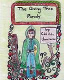 The Giving Tree Parody Book PDF
