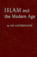 Islam and the Modern Age
