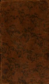 Caroli a Linné ... Systema naturae ... tom. I pars II.: Volume 1