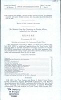 Tom Lantos and Henry J  Hyde United States Global Leadership Against HIV AIDS  Tuberculosis  and Malaria Reauthorization Act of 2008 PDF