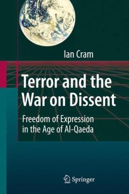 Terror and the War on Dissent PDF