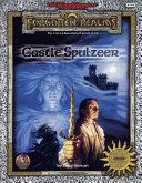 Castle Spulzeer PDF