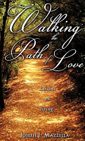 Walking the Path of Love PDF