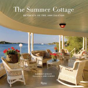 The Summer Cottage PDF