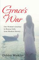 Grace's War