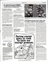 Energy Insider PDF