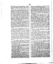 Der Eilbote: Tageblatt für die Stadt und den Bezirk Landau. 1861